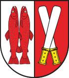Harz-Landkreis