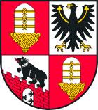 Salzlandkreis