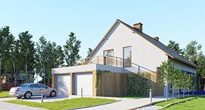 Haus als Massivhaus im Landkreis Stendal bauen